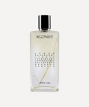 White Lies Eau de Parfum 50ml