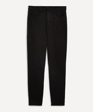 Margot Crop Jeans