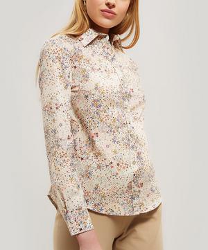 Adelajda Tana Lawn™ Cotton Camilla Shirt
