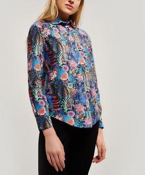 Tresco Tana Lawn™ Cotton Bryony Shirt