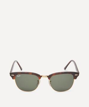 Original Clubmaster Sunglasses