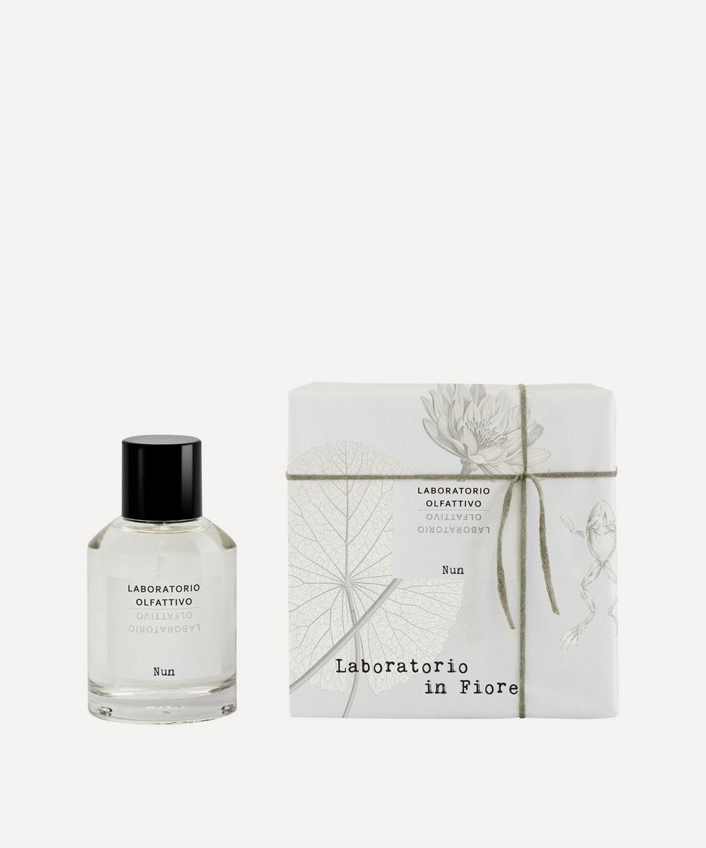 Laboratorio Olfattivo - Nun Eau de Parfum 100ml