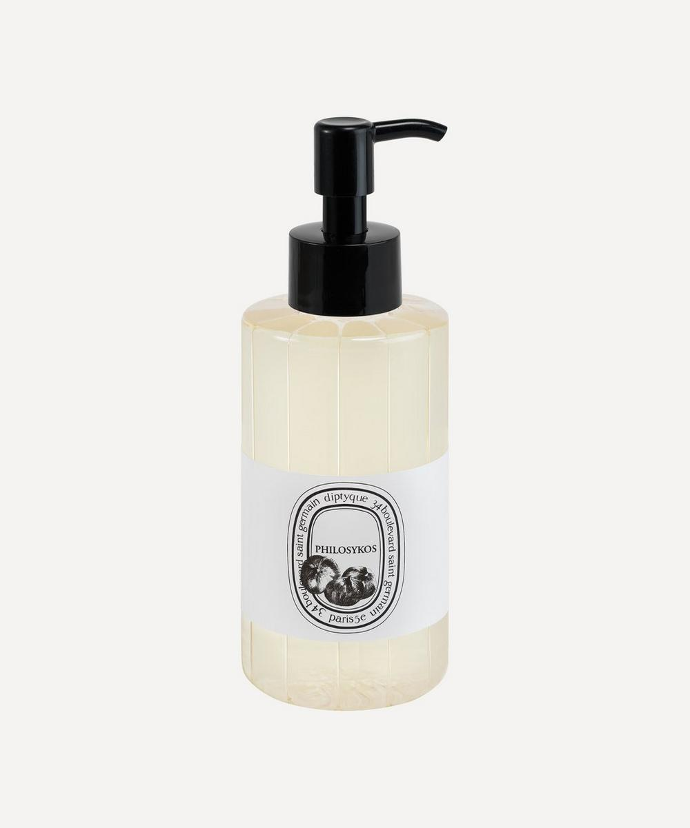 Diptyque - Philosykos Hand and Body Gel 200ml
