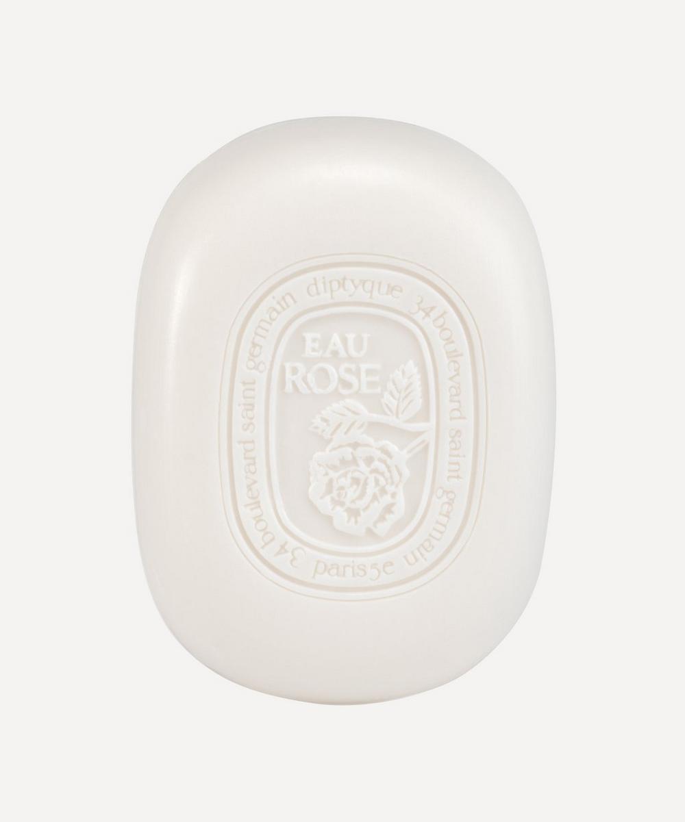 Diptyque - Eau Rose Soap 150g