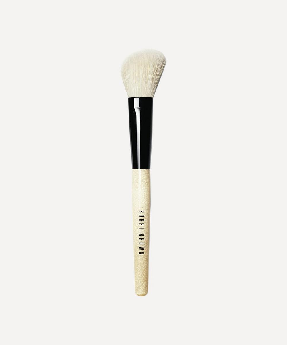 Bobbi Brown - Angled Face Brush