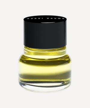 Extra Face Oil 30ml