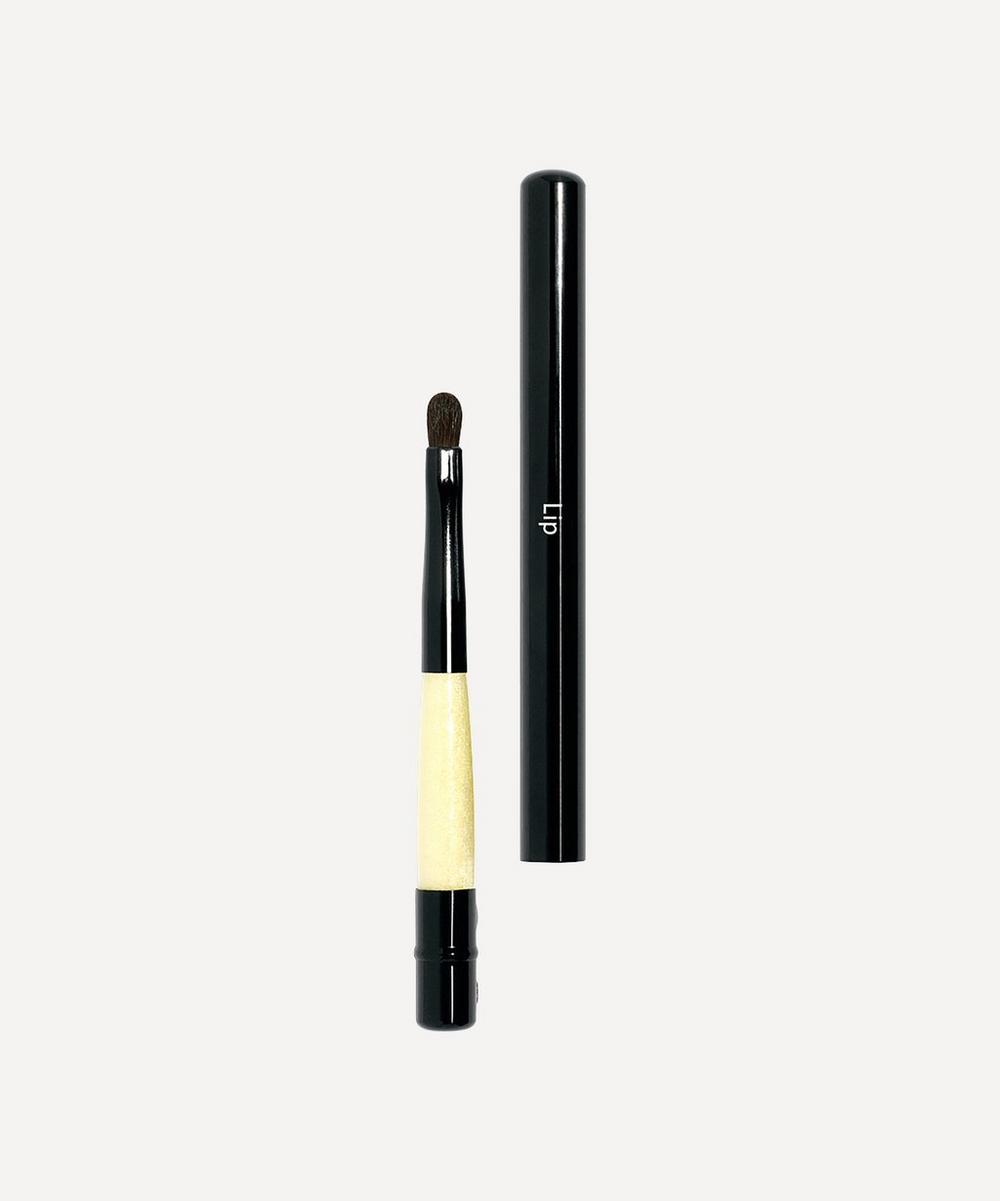 Bobbi Brown - Retractable Lip Pencil