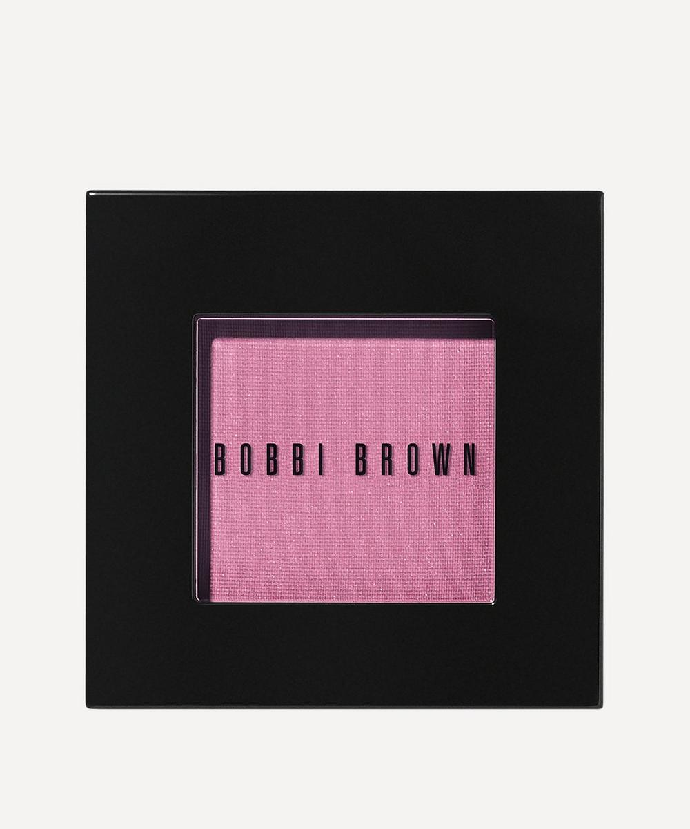 Bobbi Brown - Blush