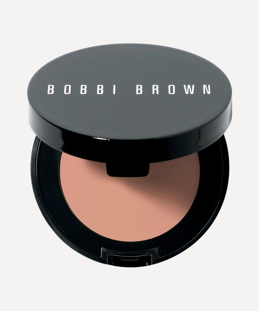 Bobbi Brown - Creamy Corrector