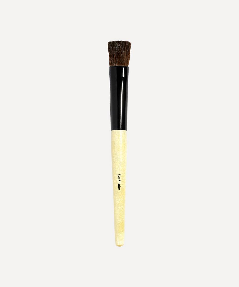 Bobbi Brown - Eye Shader Brush