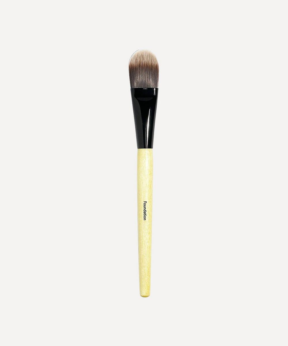 Bobbi Brown - Foundation Brush