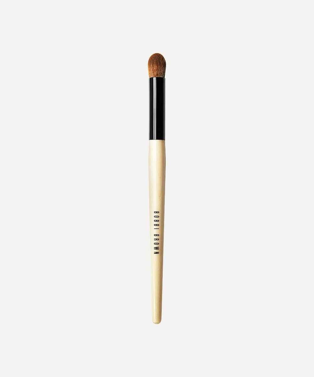 Bobbi Brown - Full-Coverage Touch-Up Brush