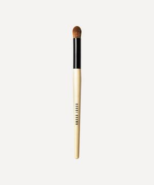 Full-Coverage Touch-Up Brush