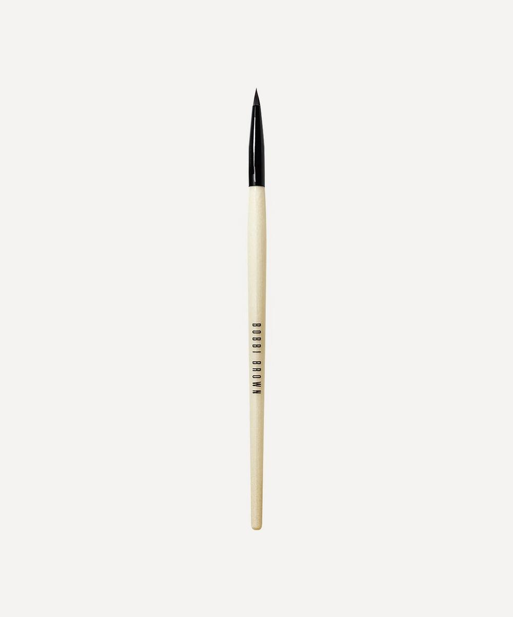 Bobbi Brown - Ultra-Precise Eye Liner Brush