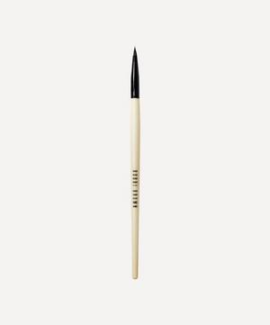 Ultra-Precise Eye Liner Brush