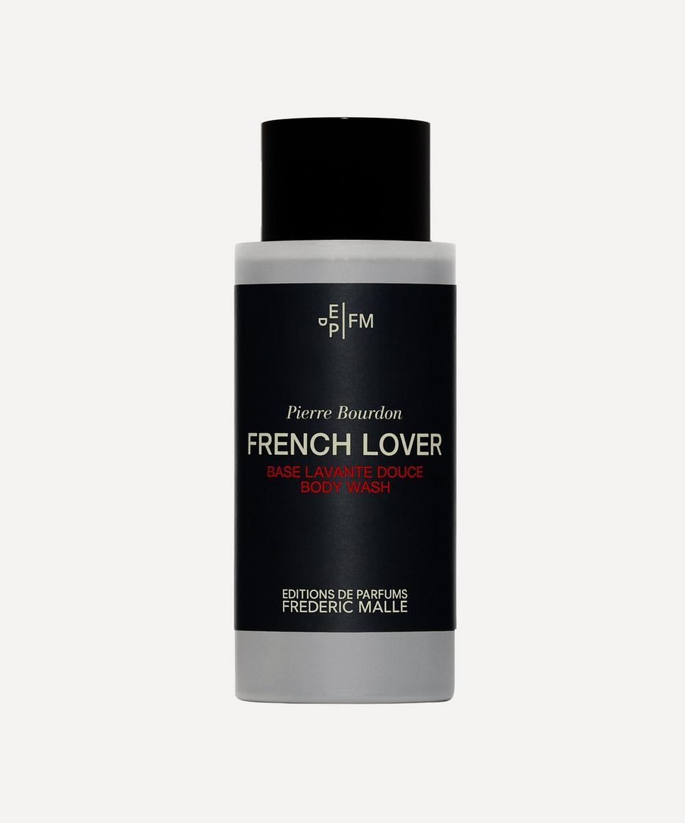 Frédéric Malle - French Lover Body Wash 200ml
