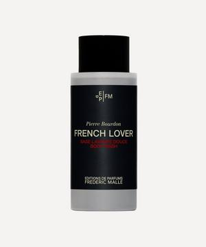 French Lover Body Wash 200ml