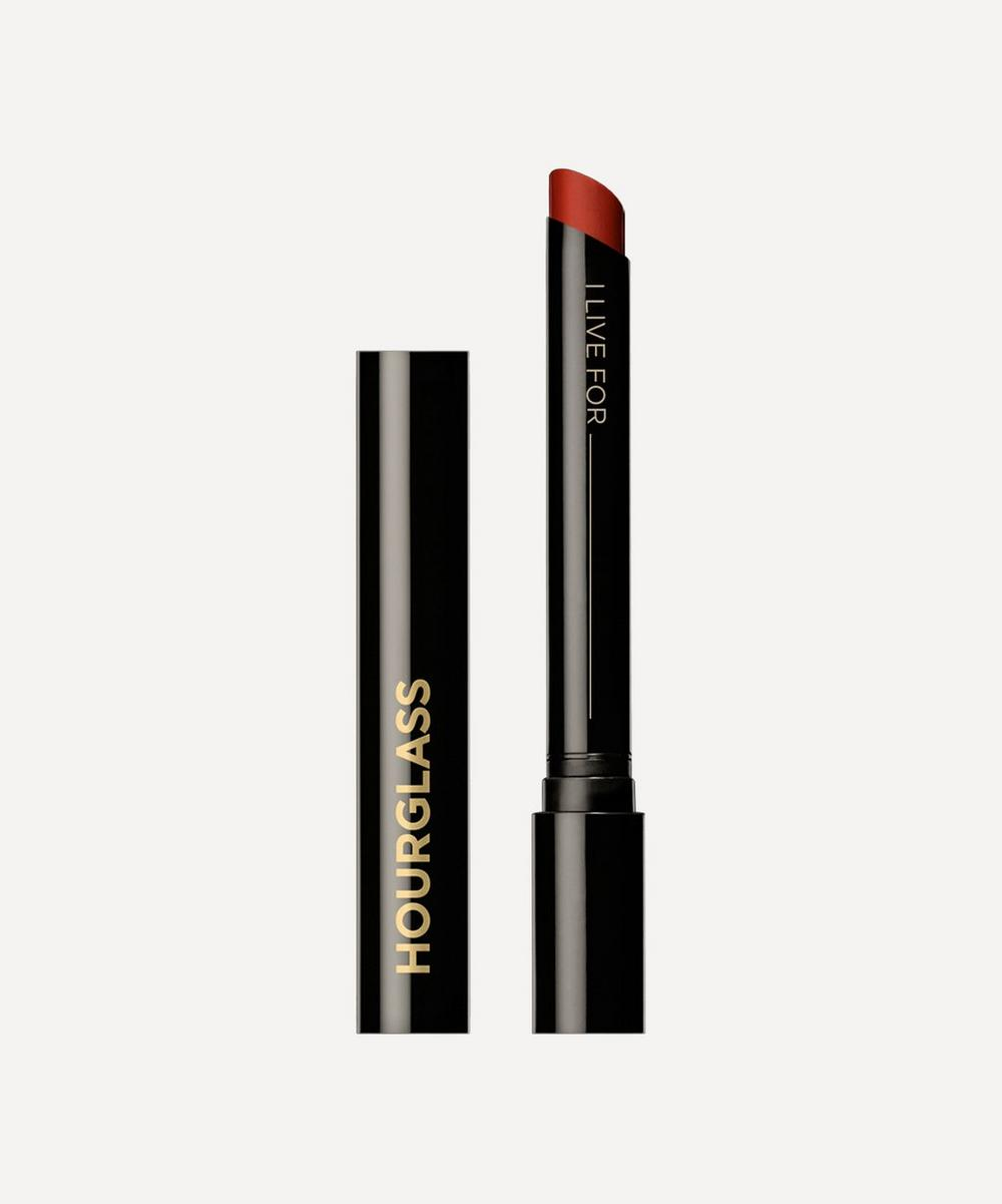 Hourglass - Confession Ultra Slim High Intensity Lipstick Refill