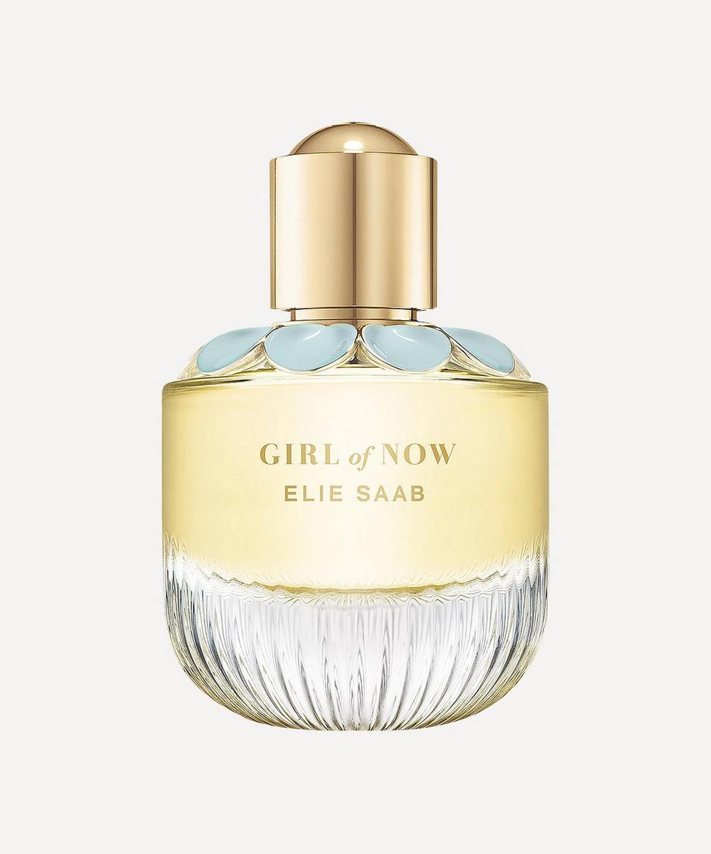Elie Saab - Girl of Now Eau de Parfum 50ml