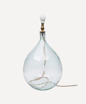 Garrafa Multi-Flex Bottle Lamp