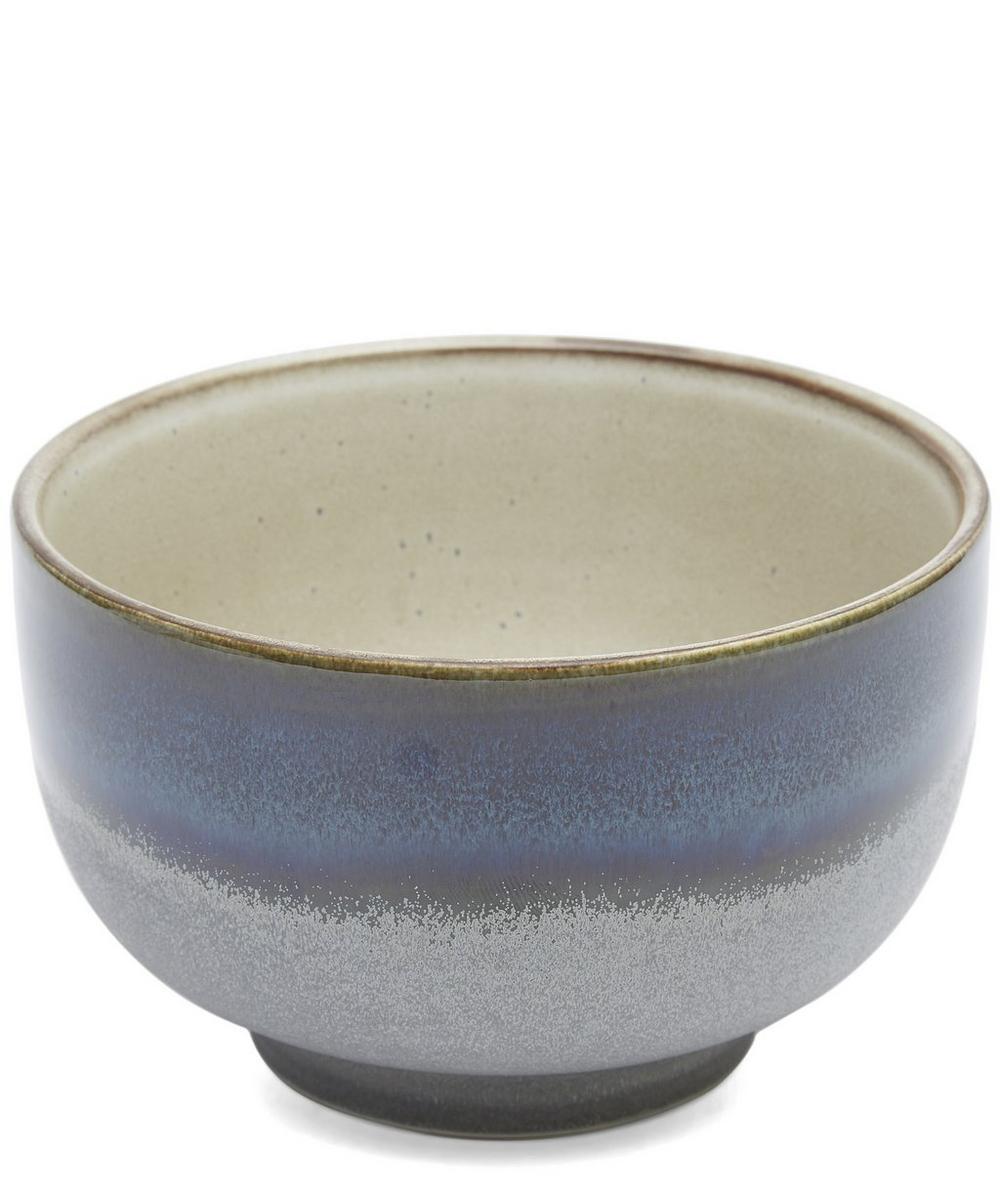 HK Living - Large Bowl