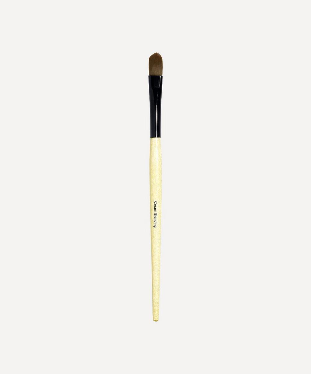 Bobbi Brown - Concealer Blending Brush