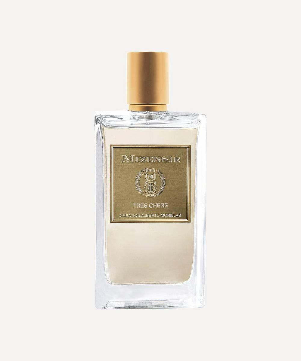 Mizensir - Très Chère Eau de Parfum 100ml