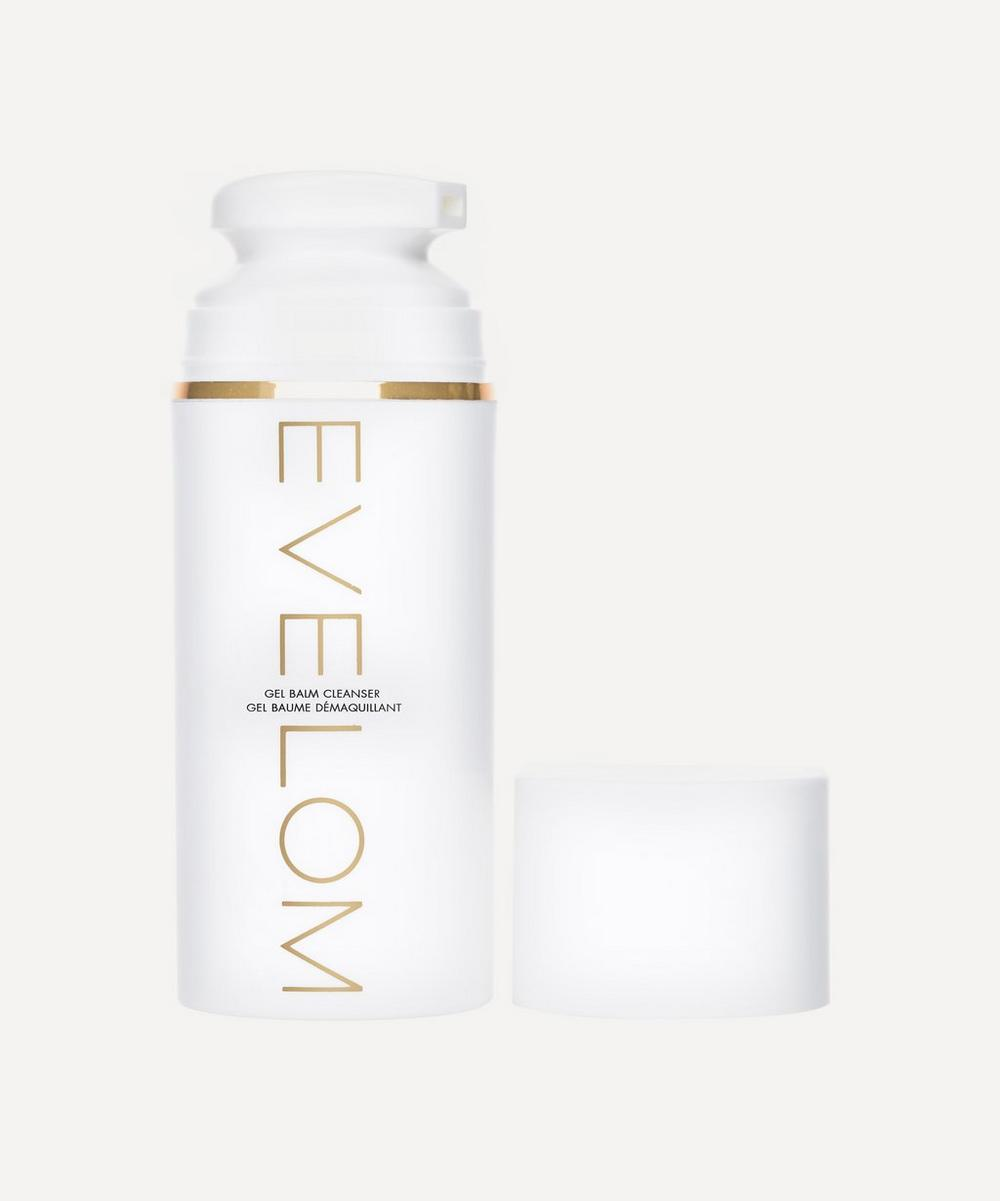 Eve Lom - Gel Balm Cleanser 100ml