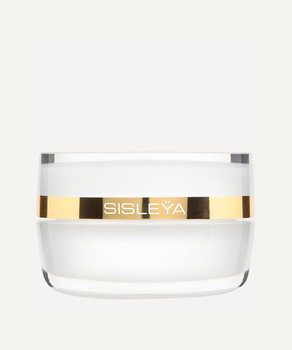 Sisley Paris - Sisleÿa L'Intégral Eye and Lip Contour Cream 15ml