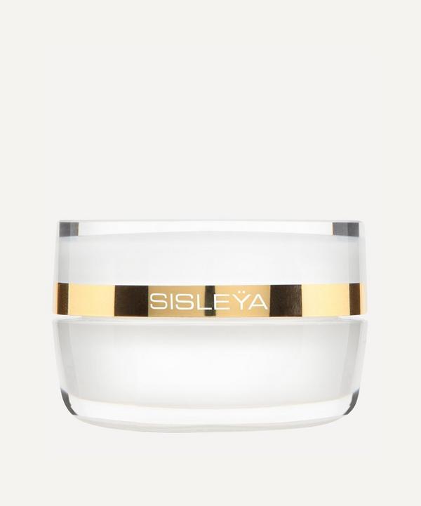 Sisley Paris - Sisleÿa L'Intégral Eye and Lip Contour Cream 15ml