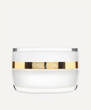 Sisleÿa L'Intégral Eye and Lip Contour Cream 15ml