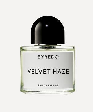 Velvet Haze Eau de Parfum 50ml