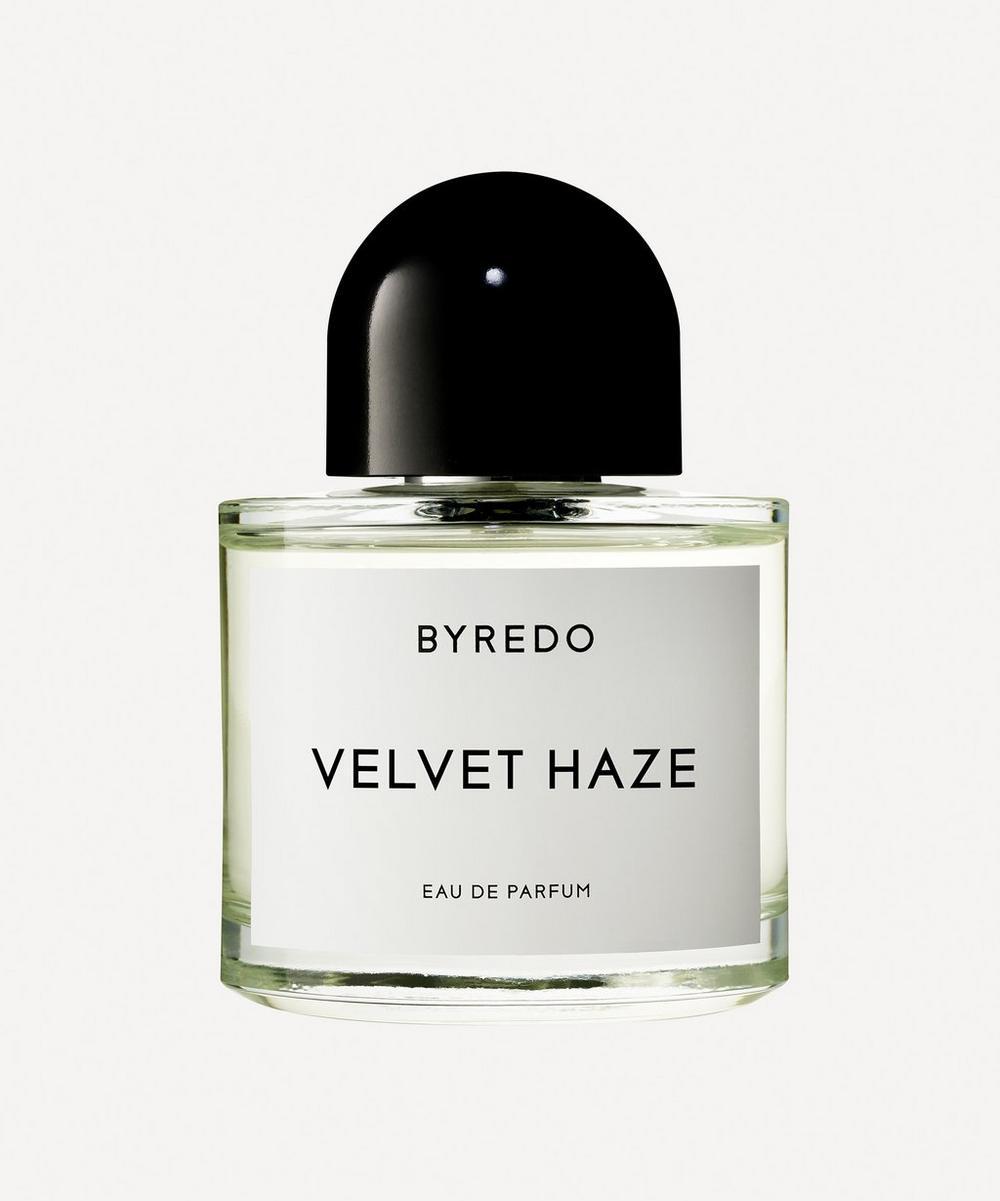 Byredo - Velvet Haze Eau de Parfum 100ml