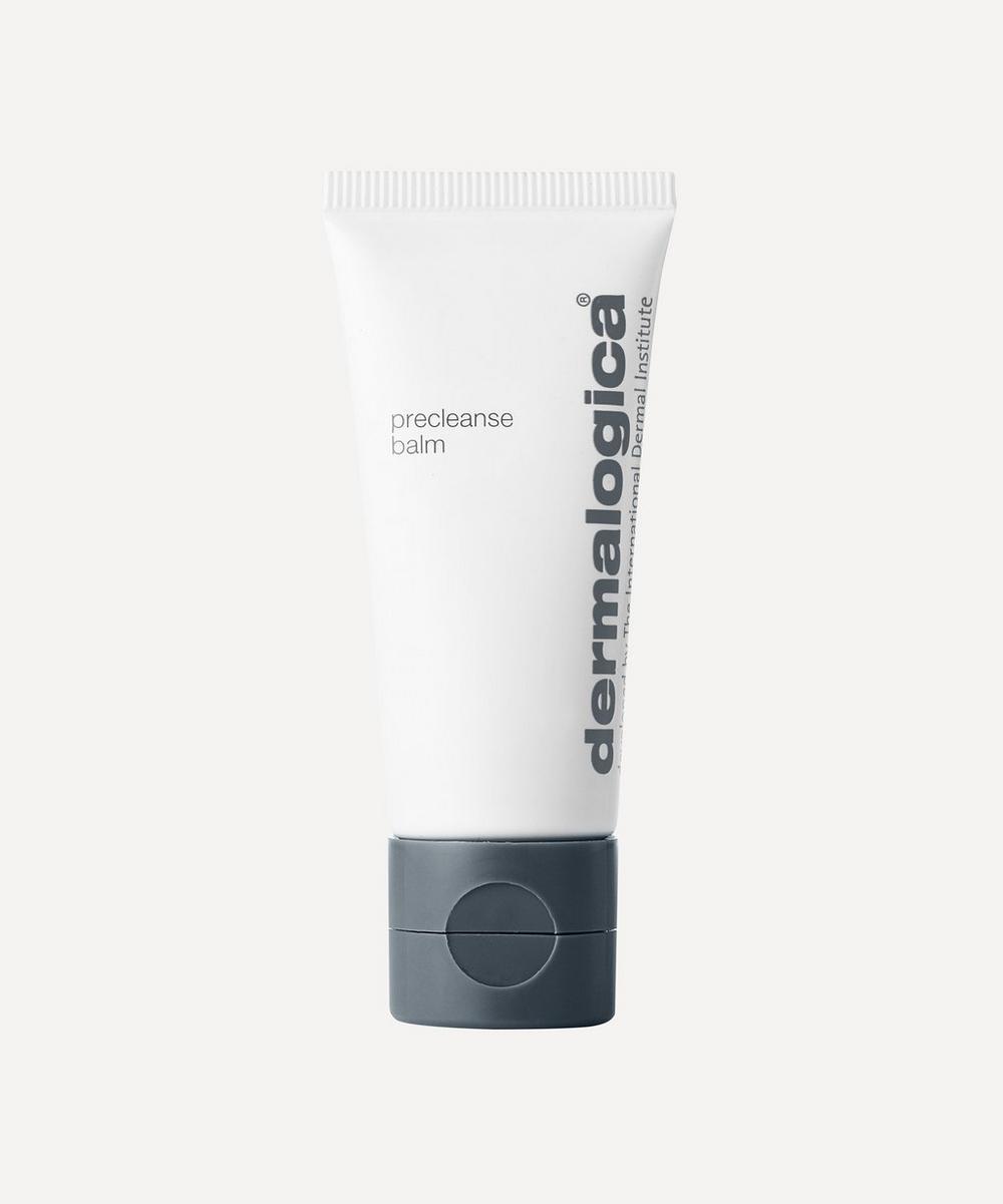 Dermalogica - Precleanse Balm Travel Size 15ml