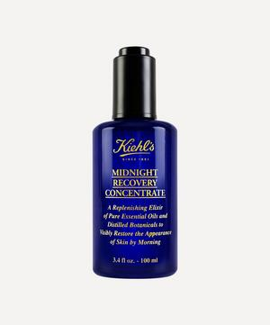 Midnight Recovery Concentrate 100ml