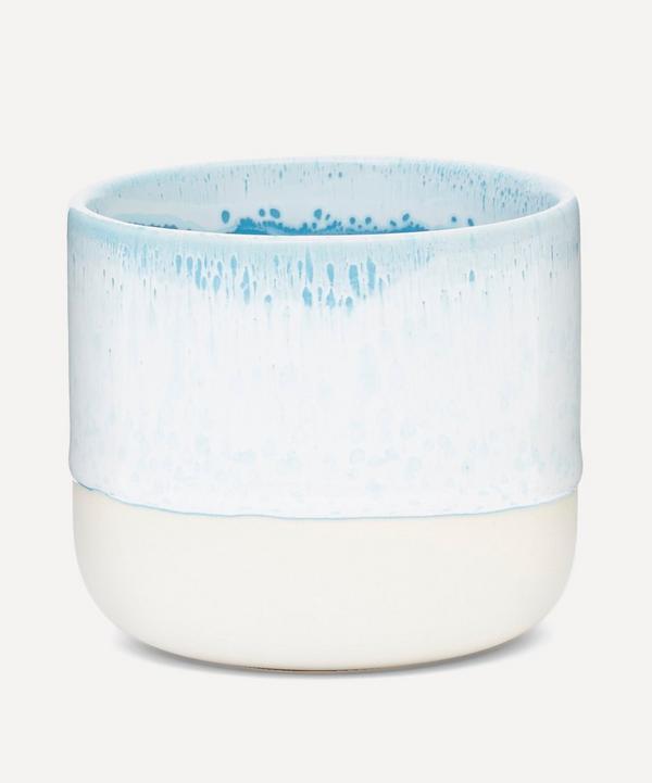 Studio Arhoj - Sip Cup