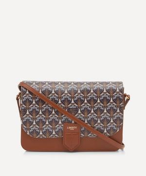 Iphis Portland Cross-Body Bag