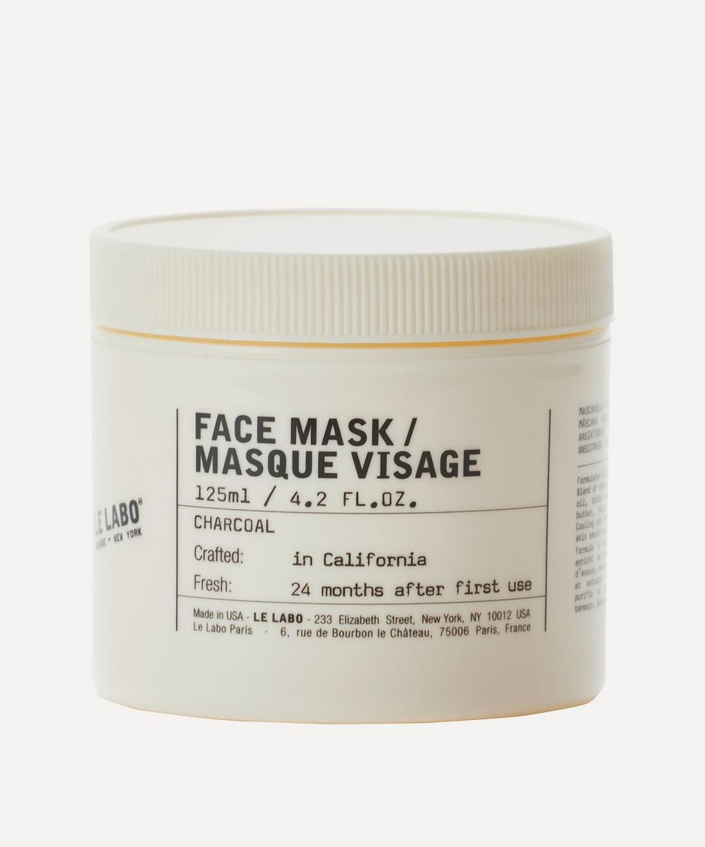 Le Labo - Face Mask 125ml