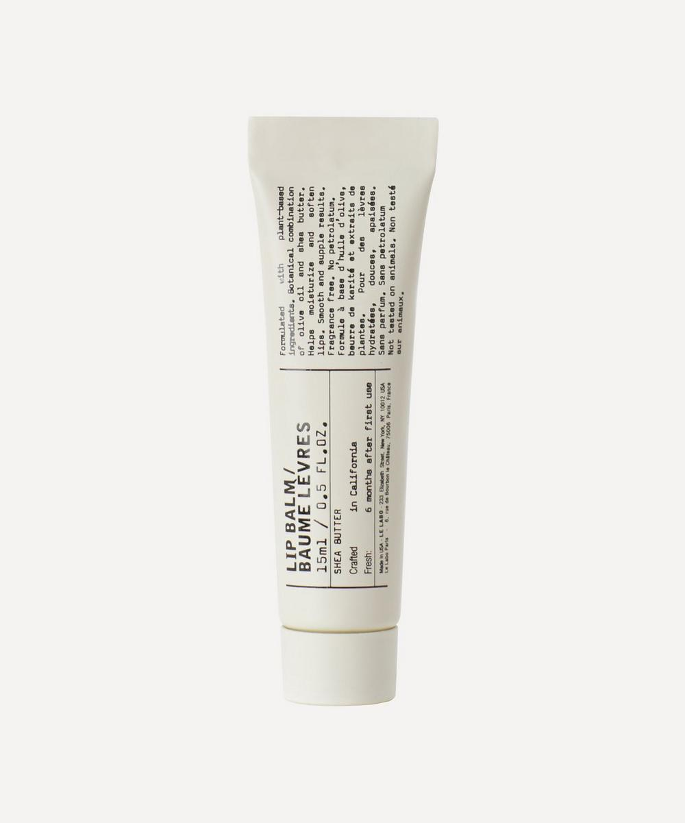 Le Labo - Lip Balm 15ml