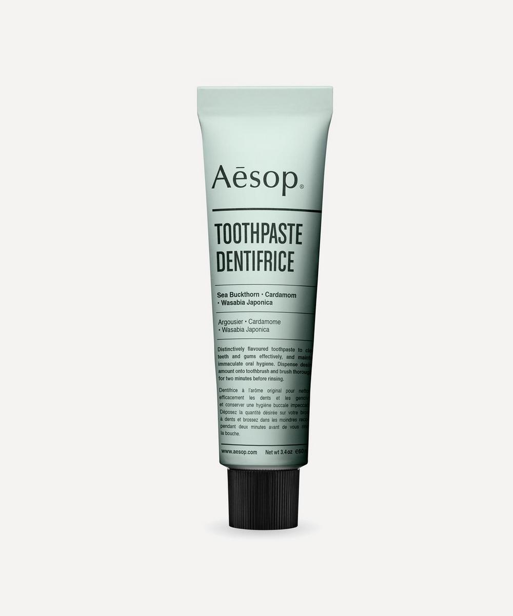 Aesop - Toothpaste 60ml