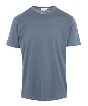 Classic Cotton T-Shirt