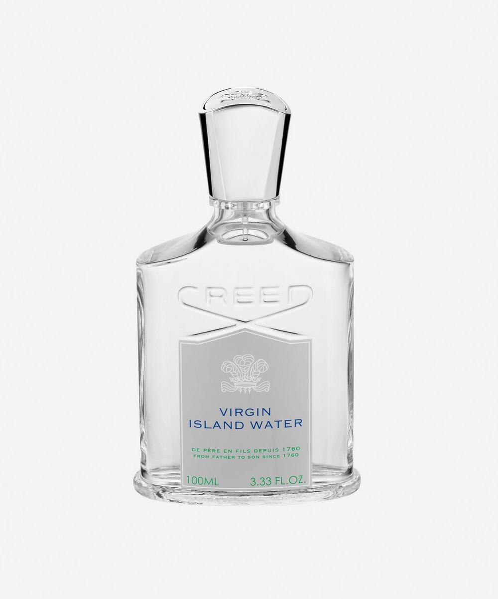 Creed - Virgin Island Water Eau de Parfum 100ml