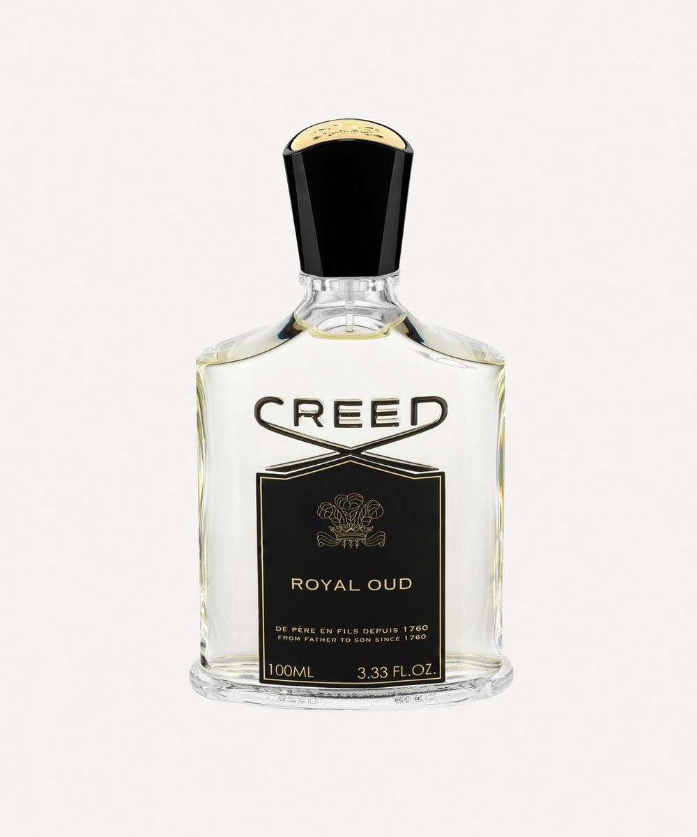 Creed - Royal Oud 100ml
