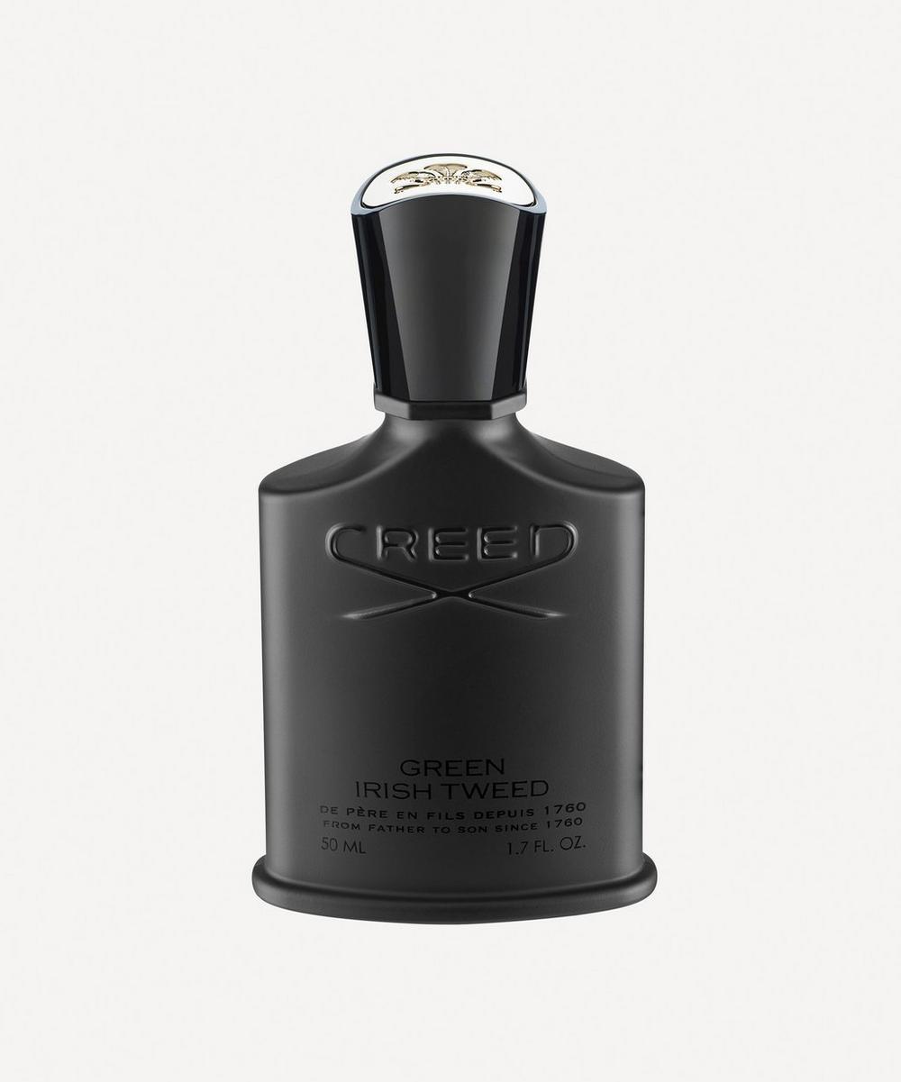 Creed - Green Irish Tweed Eau de Parfum 50ml