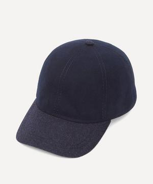 Kit Ball Cap