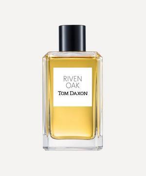Riven Oak Eau de Parfum 100ml