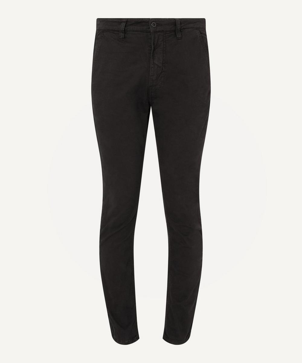 Nudie Jeans - Slim Adam Trousers