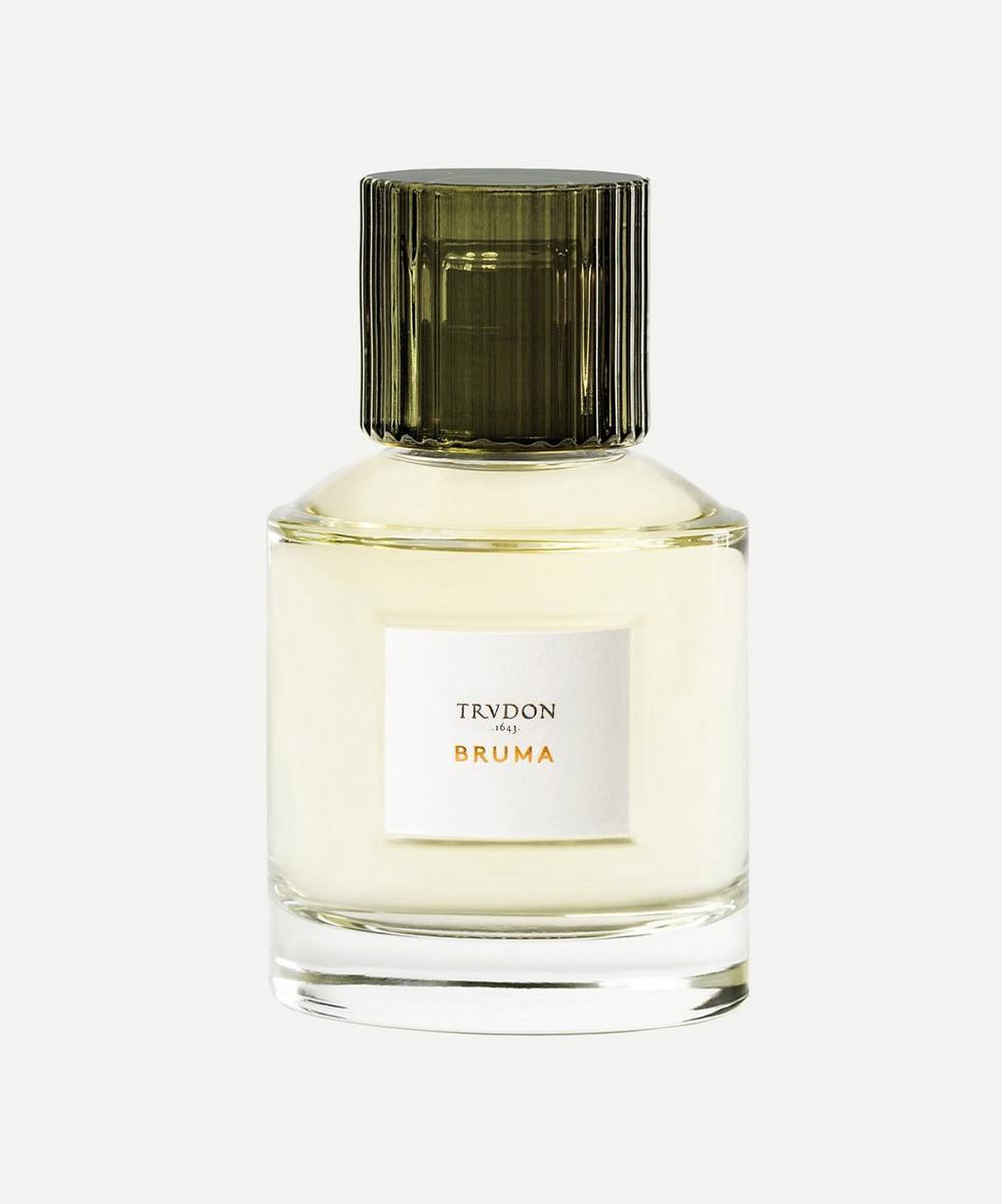 Cire Trudon - Bruma Eau de Parfum 100ml