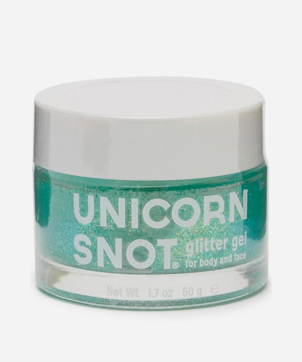 Unicorn Snot - Glitter Gel