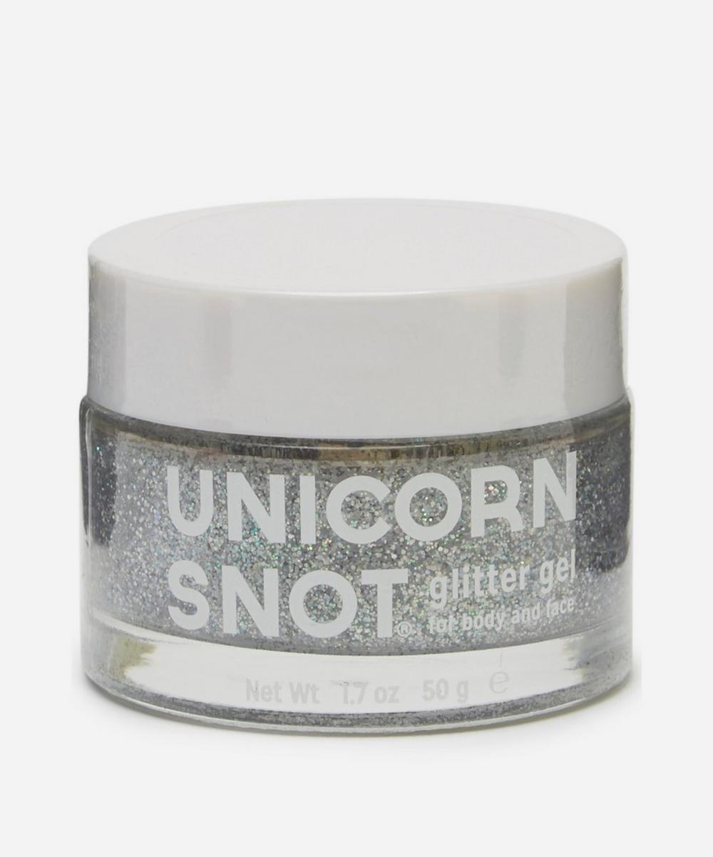 Unicorn Snot - Glitter Gel image number 0